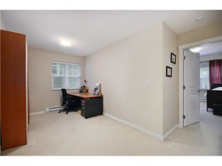 Photo 6: 1410 MARGUERITE ST in Coquitlam: Burke Mountain Condo for sale : MLS®# V989464