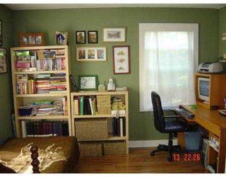 Photo 8: 21051 DEWDNEY TRUNK RD in Maple Ridge: Northwest Maple Ridge House for sale : MLS®# V592253