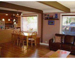 Photo 5: 21051 DEWDNEY TRUNK RD in Maple Ridge: Northwest Maple Ridge House for sale : MLS®# V592253