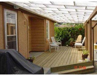 Photo 2: 21051 DEWDNEY TRUNK RD in Maple Ridge: Northwest Maple Ridge House for sale : MLS®# V592253