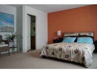 Photo 15:  in WINNIPEG: Transcona Residential for sale (North East Winnipeg)  : MLS®# 1402010