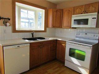 """Photo 3: 8915 89TH Avenue in Fort St. John: Fort St. John - City SE House for sale in """"MATTHEWS PARK"""" (Fort St. John (Zone 60))  : MLS®# N234538"""