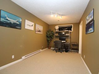 Photo 17: 163 CREEK GARDENS Close NW: Airdrie Residential Detached Single Family for sale : MLS®# C3611897