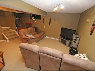 Photo 16: 163 CREEK GARDENS Close NW: Airdrie Residential Detached Single Family for sale : MLS®# C3611897