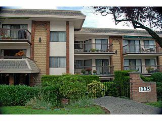 Photo 17: 318 1235 W 15TH Avenue in Vancouver: Fairview VW Condo for sale (Vancouver West)  : MLS®# V1086780