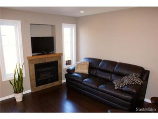 Photo 35: 116 4100 SANDHILL Crescent in Regina: The Creeks Semi-Detached for sale (Regina Area 04)  : MLS®# 515973