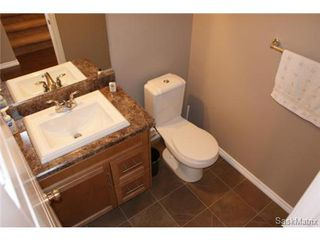 Photo 13: 116 4100 SANDHILL Crescent in Regina: The Creeks Semi-Detached for sale (Regina Area 04)  : MLS®# 515973