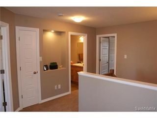 Photo 19: 116 4100 SANDHILL Crescent in Regina: The Creeks Semi-Detached for sale (Regina Area 04)  : MLS®# 515973