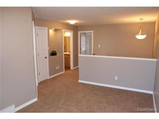 Photo 18: 116 4100 SANDHILL Crescent in Regina: The Creeks Semi-Detached for sale (Regina Area 04)  : MLS®# 515973