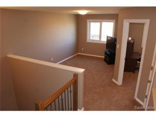 Photo 12: 116 4100 SANDHILL Crescent in Regina: The Creeks Semi-Detached for sale (Regina Area 04)  : MLS®# 515973