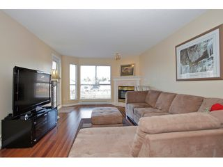 "Photo 7: 215 19835 64TH Avenue in Langley: Willoughby Heights Condo for sale in ""Willowbrook Gate"" : MLS®# F1429929"