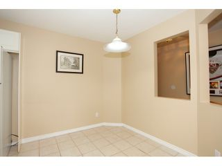 "Photo 19: 215 19835 64TH Avenue in Langley: Willoughby Heights Condo for sale in ""Willowbrook Gate"" : MLS®# F1429929"