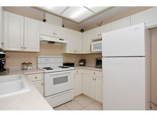 "Photo 16: 215 19835 64TH Avenue in Langley: Willoughby Heights Condo for sale in ""Willowbrook Gate"" : MLS®# F1429929"