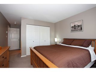 "Photo 21: 215 19835 64TH Avenue in Langley: Willoughby Heights Condo for sale in ""Willowbrook Gate"" : MLS®# F1429929"