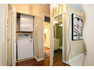 "Photo 25: 215 19835 64TH Avenue in Langley: Willoughby Heights Condo for sale in ""Willowbrook Gate"" : MLS®# F1429929"