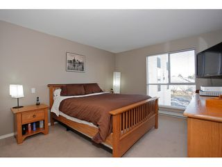 "Photo 20: 215 19835 64TH Avenue in Langley: Willoughby Heights Condo for sale in ""Willowbrook Gate"" : MLS®# F1429929"