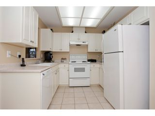 "Photo 15: 215 19835 64TH Avenue in Langley: Willoughby Heights Condo for sale in ""Willowbrook Gate"" : MLS®# F1429929"