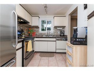 Photo 7: 201 1068 Tolmie Avenue in VICTORIA: SE Maplewood Condo Apartment for sale (Saanich East)  : MLS®# 347479