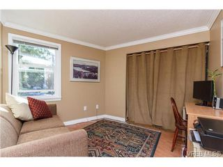 Photo 13: 201 1068 Tolmie Avenue in VICTORIA: SE Maplewood Condo Apartment for sale (Saanich East)  : MLS®# 347479