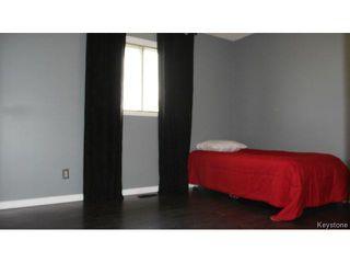 Photo 12: 107 Gables Court in WINNIPEG: Transcona Residential for sale (North East Winnipeg)  : MLS®# 1506221