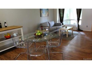Photo 6: 107 Gables Court in WINNIPEG: Transcona Residential for sale (North East Winnipeg)  : MLS®# 1506221