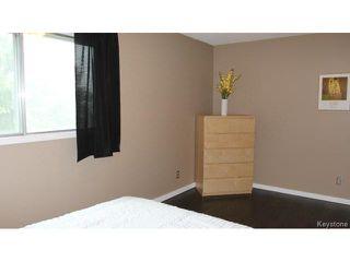 Photo 10: 107 Gables Court in WINNIPEG: Transcona Residential for sale (North East Winnipeg)  : MLS®# 1506221