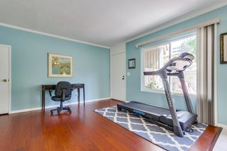 Photo 6: POINT LOMA Condo for sale : 1 bedrooms : 3142 Groton Way #1 in San Diego
