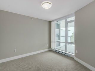 Photo 8: 506 4189 HALIFAX Street in Burnaby: Brentwood Park Condo for sale (Burnaby North)  : MLS®# V1123625