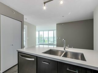 Photo 7: 506 4189 HALIFAX Street in Burnaby: Brentwood Park Condo for sale (Burnaby North)  : MLS®# V1123625