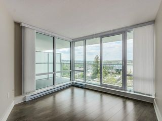 Photo 2: 506 4189 HALIFAX Street in Burnaby: Brentwood Park Condo for sale (Burnaby North)  : MLS®# V1123625