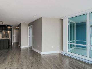 Photo 3: 506 4189 HALIFAX Street in Burnaby: Brentwood Park Condo for sale (Burnaby North)  : MLS®# V1123625