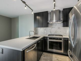 Photo 6: 506 4189 HALIFAX Street in Burnaby: Brentwood Park Condo for sale (Burnaby North)  : MLS®# V1123625