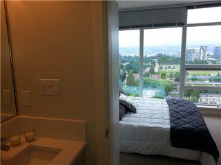 Photo 17: 2003 13303 103A Avenue in Surrey: Whalley Condo for sale (North Surrey)  : MLS®# F1442127