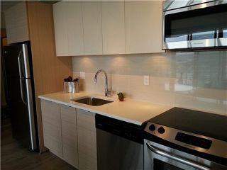 Photo 15: 2003 13303 103A Avenue in Surrey: Whalley Condo for sale (North Surrey)  : MLS®# F1442127