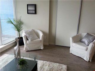 Photo 12: 2003 13303 103A Avenue in Surrey: Whalley Condo for sale (North Surrey)  : MLS®# F1442127
