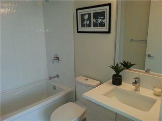 Photo 18: 2003 13303 103A Avenue in Surrey: Whalley Condo for sale (North Surrey)  : MLS®# F1442127