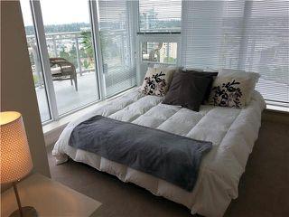 Photo 16: 2003 13303 103A Avenue in Surrey: Whalley Condo for sale (North Surrey)  : MLS®# F1442127