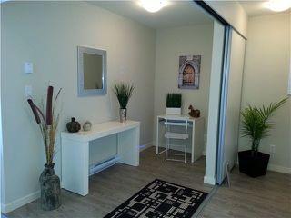 Photo 10: 2003 13303 103A Avenue in Surrey: Whalley Condo for sale (North Surrey)  : MLS®# F1442127