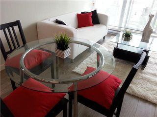 Photo 11: 2003 13303 103A Avenue in Surrey: Whalley Condo for sale (North Surrey)  : MLS®# F1442127