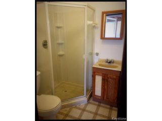 Photo 5: 161 Campbell Avenue West in DAUPHIN: Manitoba Other Residential for sale : MLS®# 1513888
