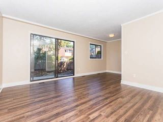 "Photo 2: 901 OLD LILLOOET Road in North Vancouver: Lynnmour Townhouse for sale in ""LYNNMOUR VILLAGE"" : MLS®# V1136863"