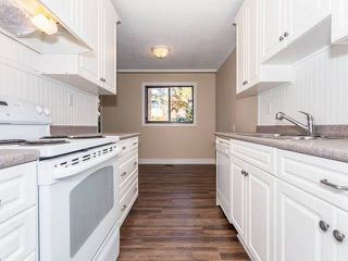 "Photo 6: 901 OLD LILLOOET Road in North Vancouver: Lynnmour Townhouse for sale in ""LYNNMOUR VILLAGE"" : MLS®# V1136863"
