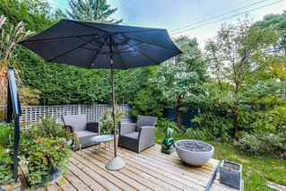 Photo 14: 405 E 35TH Avenue in Vancouver: Fraser VE House for sale (Vancouver East)  : MLS®# R2008919