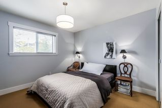 Photo 10: 405 E 35TH Avenue in Vancouver: Fraser VE House for sale (Vancouver East)  : MLS®# R2008919