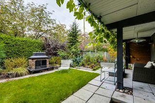Photo 20: 405 E 35TH Avenue in Vancouver: Fraser VE House for sale (Vancouver East)  : MLS®# R2008919