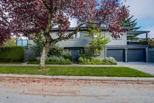 Photo 1: 405 E 35TH Avenue in Vancouver: Fraser VE House for sale (Vancouver East)  : MLS®# R2008919