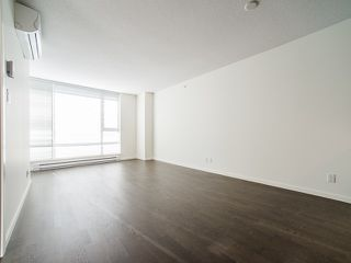 "Photo 7: 816 7788 ACKROYD Road in Richmond: Brighouse Condo for sale in ""Quintet Tower D"" : MLS®# R2017309"