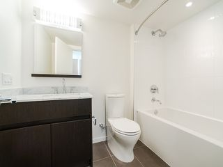 "Photo 11: 816 7788 ACKROYD Road in Richmond: Brighouse Condo for sale in ""Quintet Tower D"" : MLS®# R2017309"