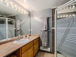 "Photo 14: 25 11588 232 Street in Maple Ridge: Cottonwood MR Townhouse for sale in ""COTTONWOOD VILLAGE"" : MLS®# R2019637"