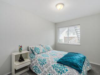 "Photo 15: 25 11588 232 Street in Maple Ridge: Cottonwood MR Townhouse for sale in ""COTTONWOOD VILLAGE"" : MLS®# R2019637"